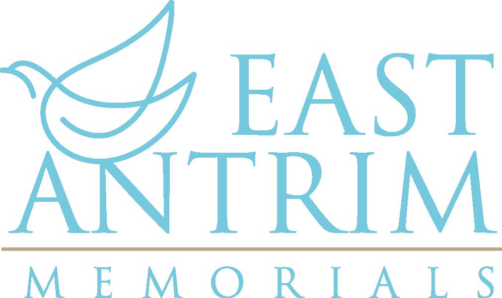 East Antrim Memorials